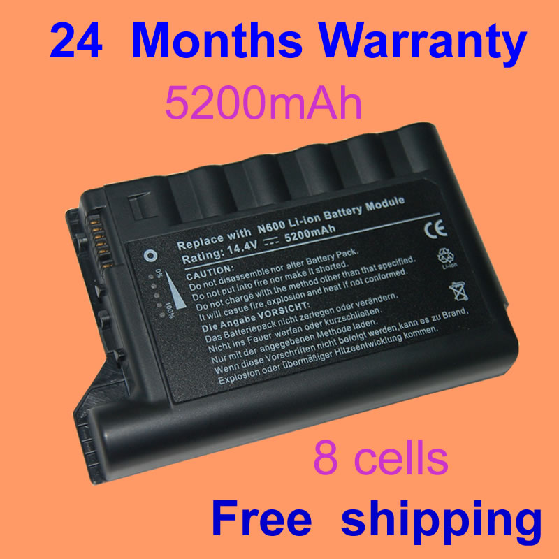 jigu 293817 001 301952 001 laptop battery for hp compaq evo n600 rh aliexpress com Compaq Evo Memory HP Compaq Computer