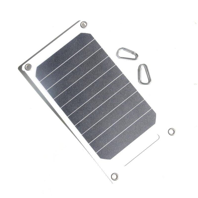 solar carregador ao ar livre power bank