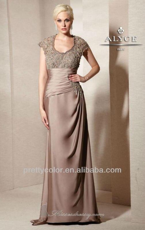 Mother Dresses For Weddings Toronto - Short Hair Fashions