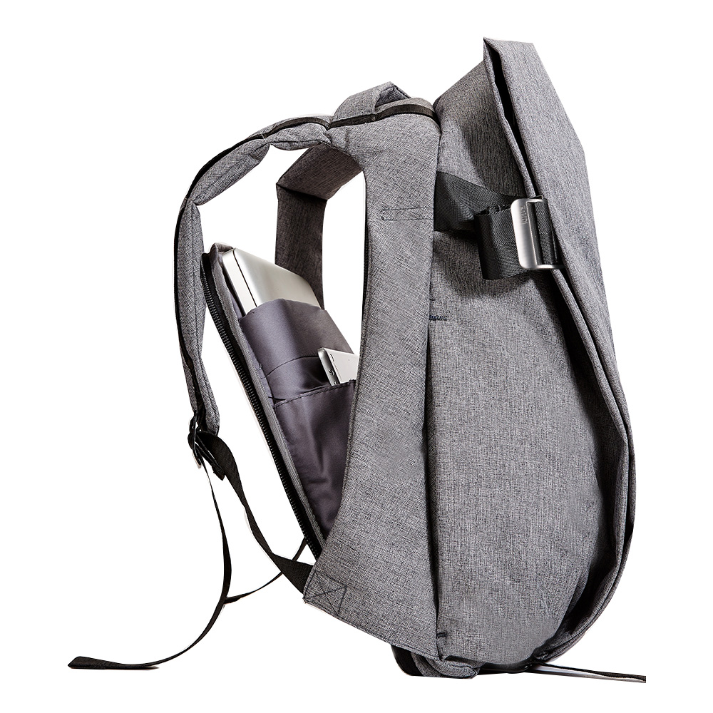 KALIDI kalis air beg komputer riba beg 15 inci beg beg komputer riba - Aksesori komputer riba - Foto 2