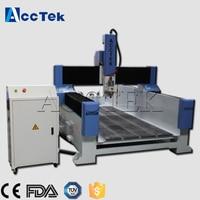 HOT!!! China milling machine cnc 3d model cnc wood router free cnc models 3d stl