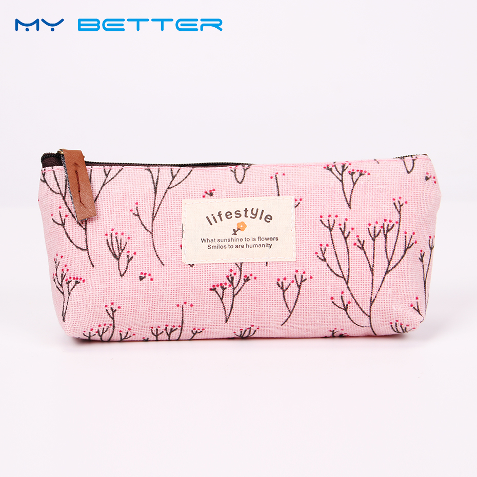 Beautician Vanity Necessaire Beauty Women Travel Toiletry Make Up Makeup Case Cosmetic Bag Organizer Pouch Purse Bag декор lord vanity quinta mirabilia grigio 20x56