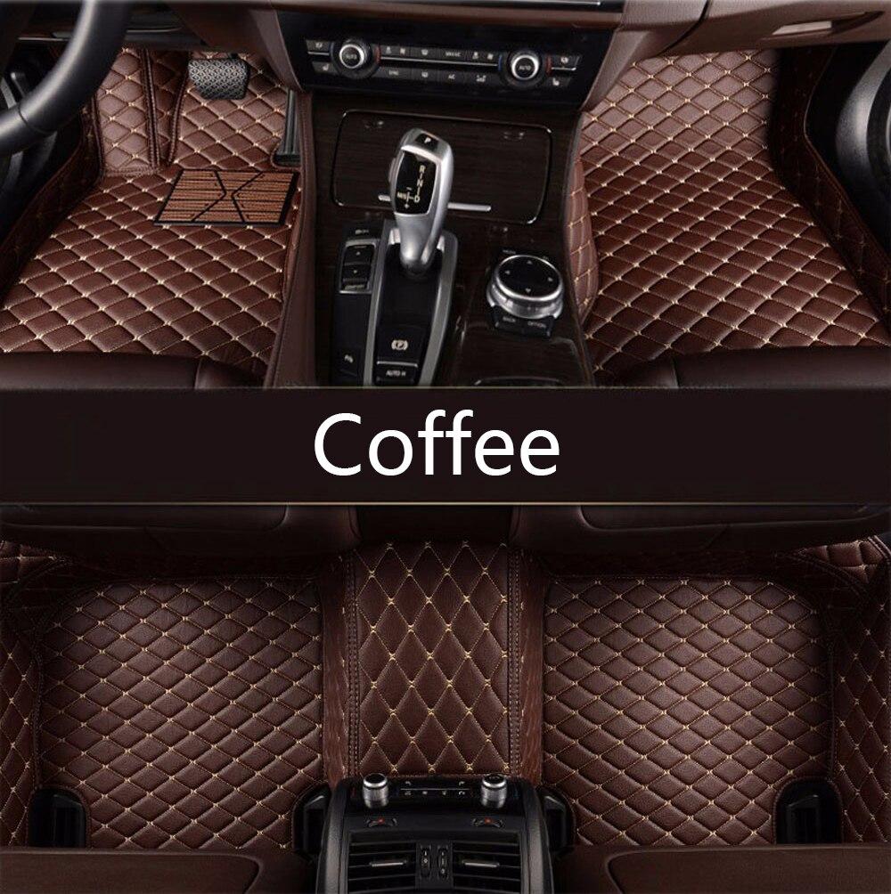 car floor mat car foot mat (7)