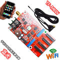 LongGreat TF-M6W(TF-WIFI-M) Mobile WIFI LED Display Control Card Ready To Ship