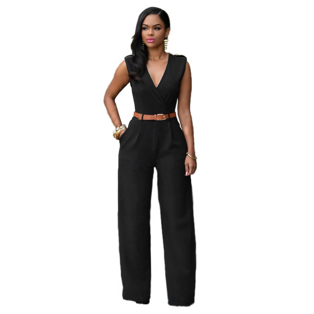 Popular Long Leg Bodysuit-Buy Cheap Long Leg Bodysuit lots from ...