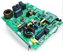 Wymień płytę na indukcyjne urządzenia do obróbki cieplnej maszyna wtrysku tworzyw sztucznych nagrzewnica indukcyjna 3.5KW w Magnetyczne nagrzewnice indukcyjne od Narzędzia na