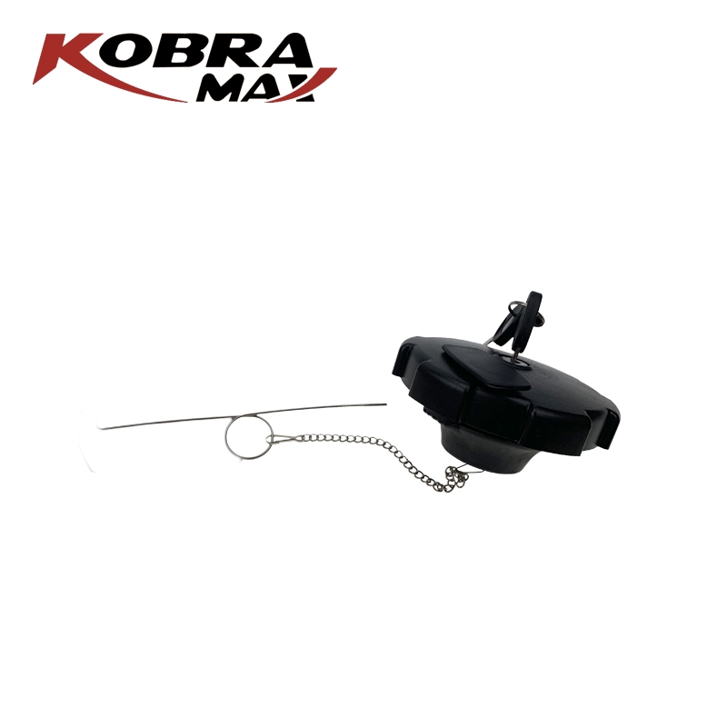 Image 4 - High Quality KOBRAMAX Car Accessories Fuel Pipe Cap 5001834430-in Tank Covers from Automobiles & Motorcycles