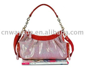 Women's Bags Directory of Top-Handle Bags, Crossbody Bags and ...
