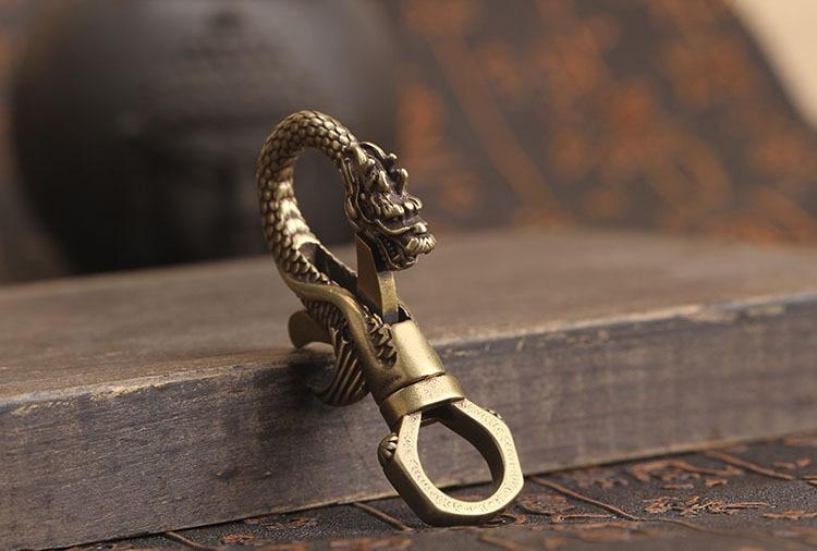 dragon keychains (4)