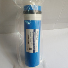 цена на 400 gpd reverse osmosis filter VORM ULP3012-400 Membrane Water Filters Cartridges ro system Filter Membrane