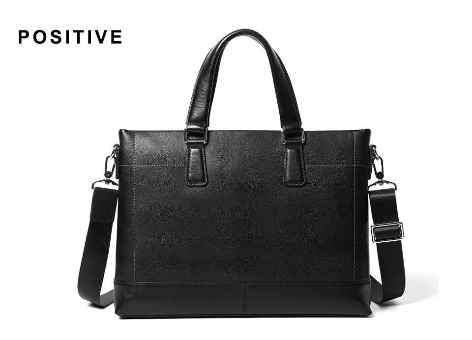 business men bag (8)