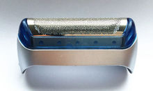 High Quality Shaver Razor Replacement 20S Foil For BRAUN 2000 Series CruZer1 2 3 20s z20 z30 2615 2775 2776 2874 2876 2878