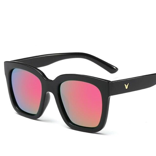 07d7defe63b113 Kids gepolariseerde zonnebril jongens meisjes polaroid fashion bril  optische kinderen hoge kwaliteit bril