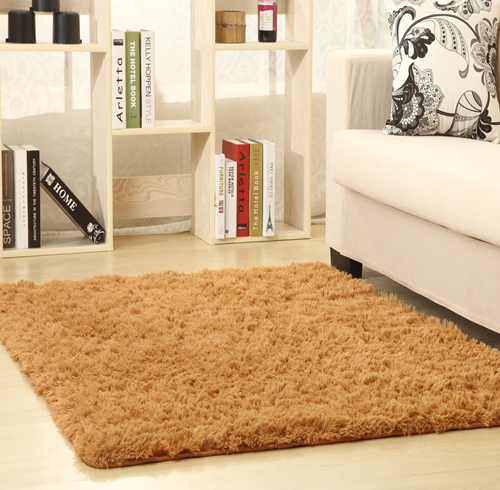 Floor Pads For Sofa Www Energywarden Net