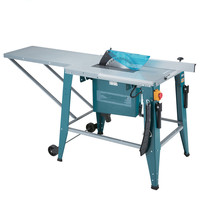Woodworking table Saw 12 inch Chainsaw heavy duty Table saw miter Saw Woodworking Saw
