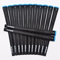 NEW 13 x IOMIC Sticky Evolution 2.3 Golf Grip 3 Colors for Choice Limited Supply FREE SHIPPING