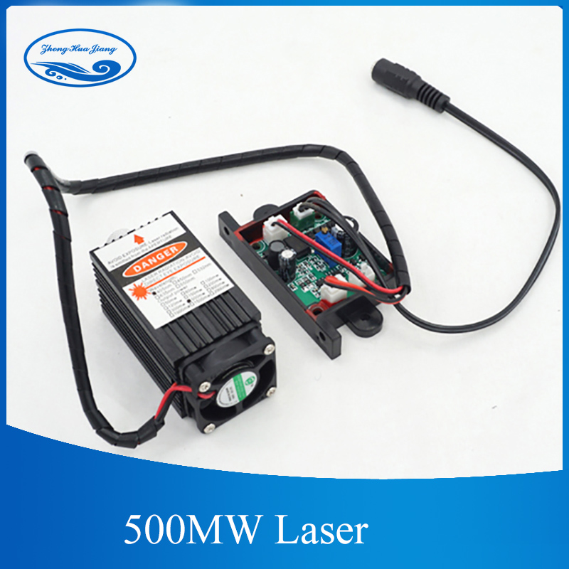 500mw 405NM focusing blue purple laser module engraving,with TTL control laser tube diode+protective googles 500mw 405nm focusing blue purple laser module engraving with ttl control laser tube diode goggles power supple driver board