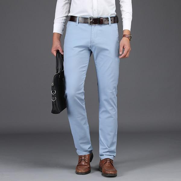 8602-light blue
