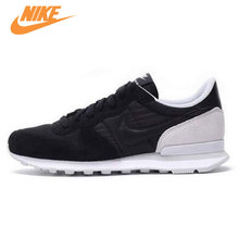 Original New Arrival Official NIKE Men's Low Top Breathable Running Shoes Sneakers Trainers