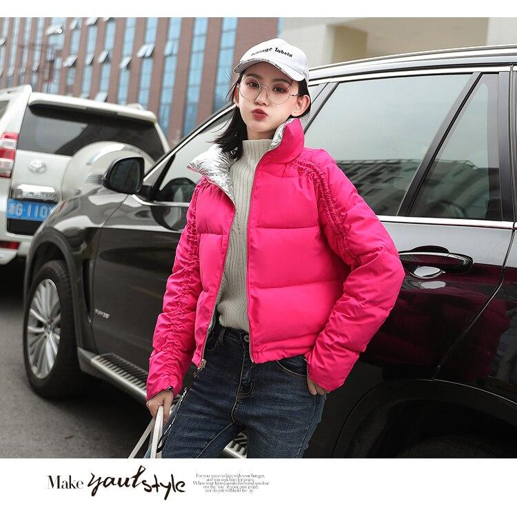 Frauen F Modenschau Designer 12l790 Markenkleidung Europ ische nmN8O0vw