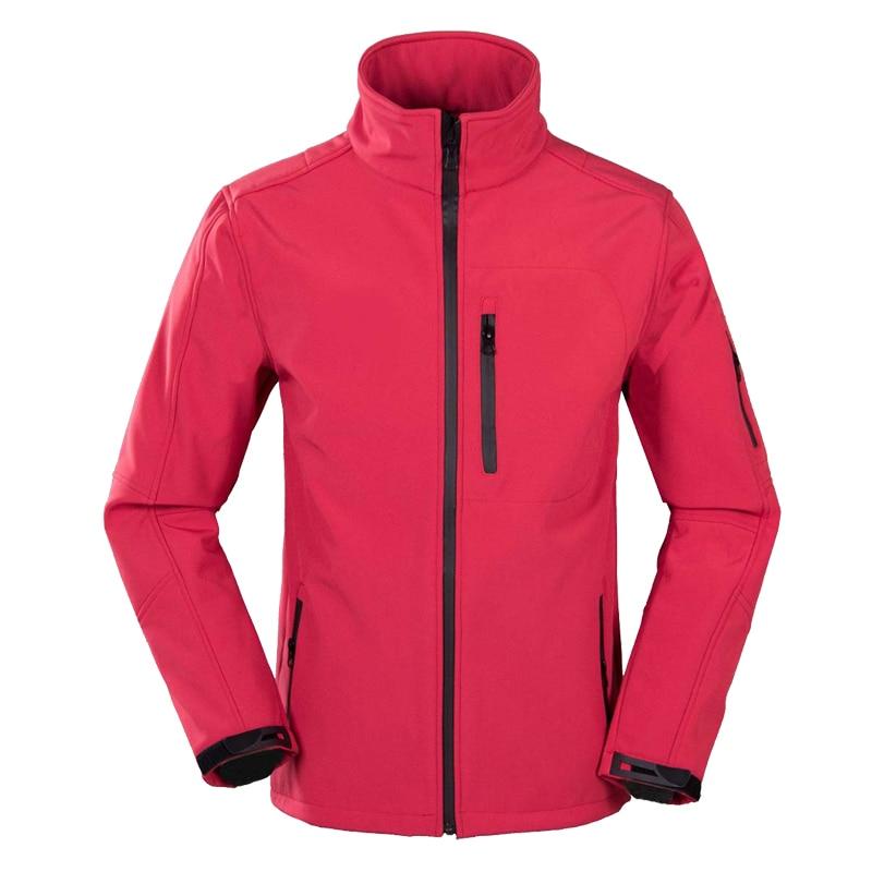 Cheap Sport Coats for Men Reviews - Online Shopping Cheap Sport
