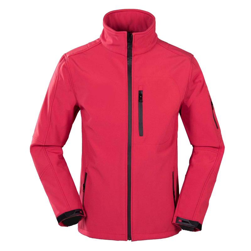 Cheap Fleece Jackets for Men Promotion-Shop for Promotional Cheap ...
