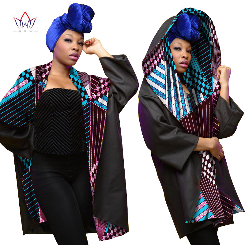 3 Mujeres Para 2 Plus Africana 12 Tamaño Impresión 9 De 14 27 6 Otoño 7 8 Riche Cera Las Outwear 15 Wy1621 16 Ropa 25 24 Abrigo 20 Bazin 19 17 28 Dashiki 4 26 5 10 13 18 qxa0TwPz