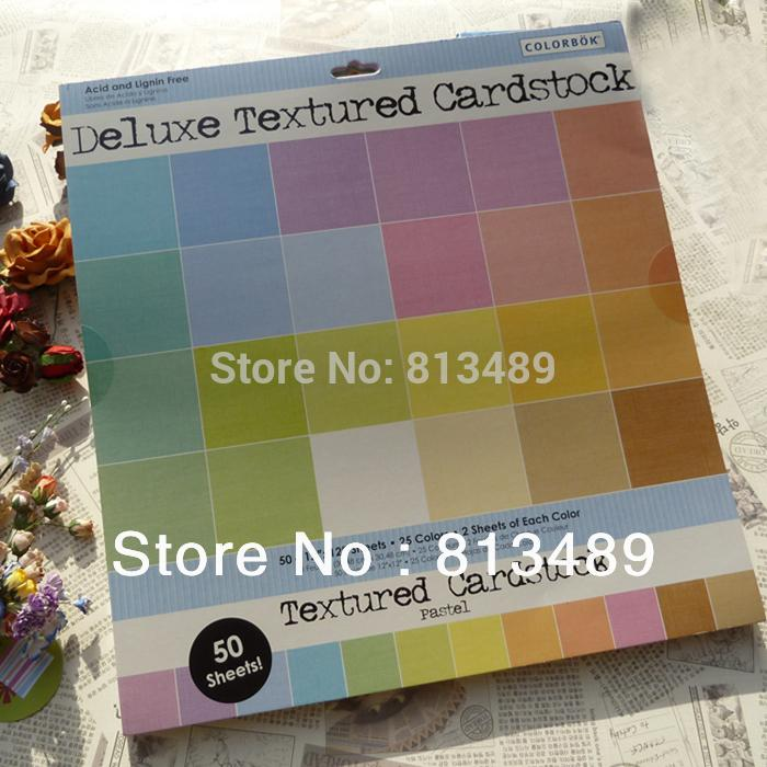 buy wholesale stock paper texture from china stock paper