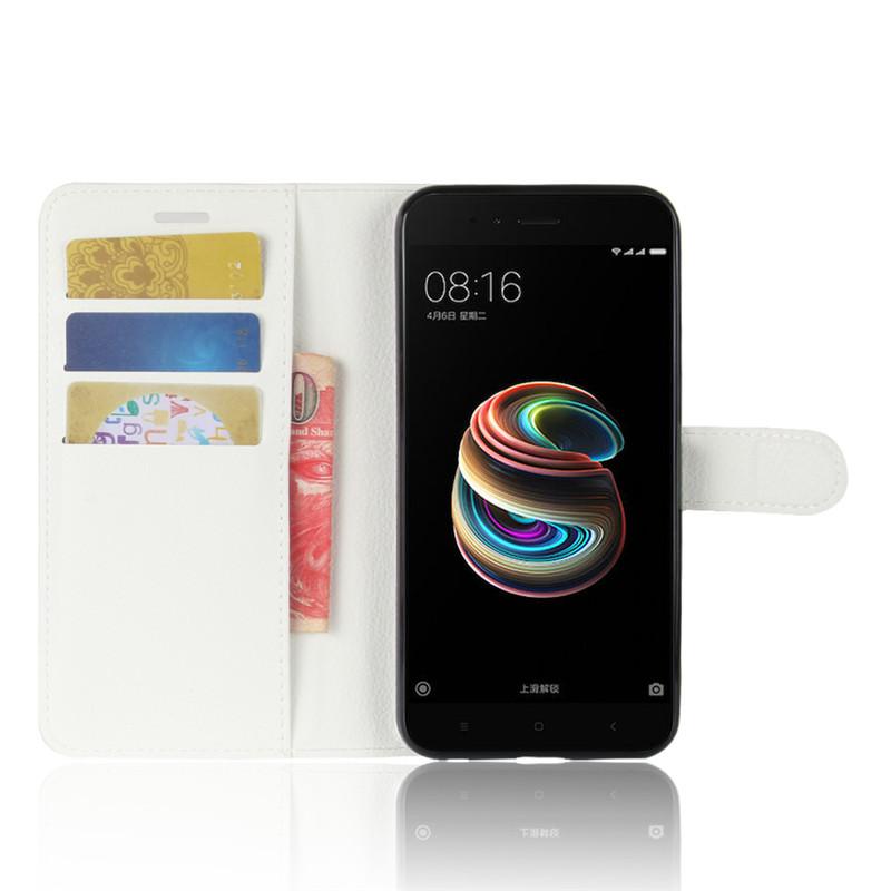 Xiaomi Mi A1 (4)