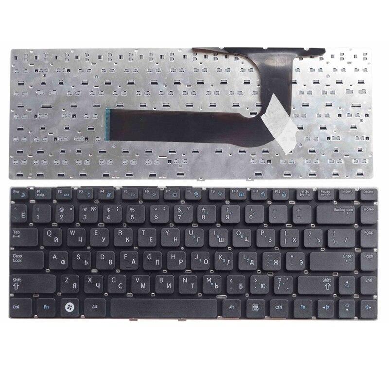 RU New FOR SAMSUNG Q430 Q460 RF410 RF411 P330 SF410 SF411 SF310 Q330 SF311 SF210 Laptop Keyboard