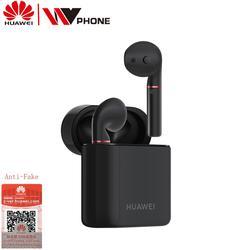 Huawe Freebuds 2 Pro Freebuds 2 беспроводные наушники Беспроводная зарядка Bluetooth 5,0 водостойкий IP54