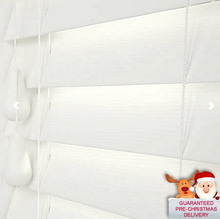 SPECIAL ORDER FOR Sofya Houssin FREE SHIPPING RHYLINE REAL WOOD Horizontal Window BLINDS REAL WOOD WITH NOOK201210 CORD STYLE