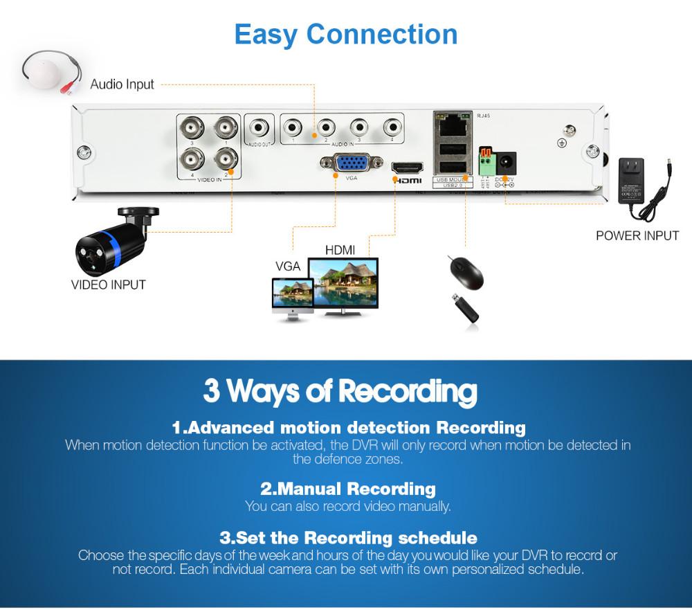 4CH-1080N-CCTV-SECURITY-CAMERA-SYSTEM_13