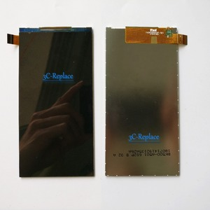 Image 4 - Pour Alcatel 1 5033 5033A 5033J 5033X 5033D 5033 T moniteur LCD affichage numériseur écran tactile pour Telstra essentiel Plus 2018