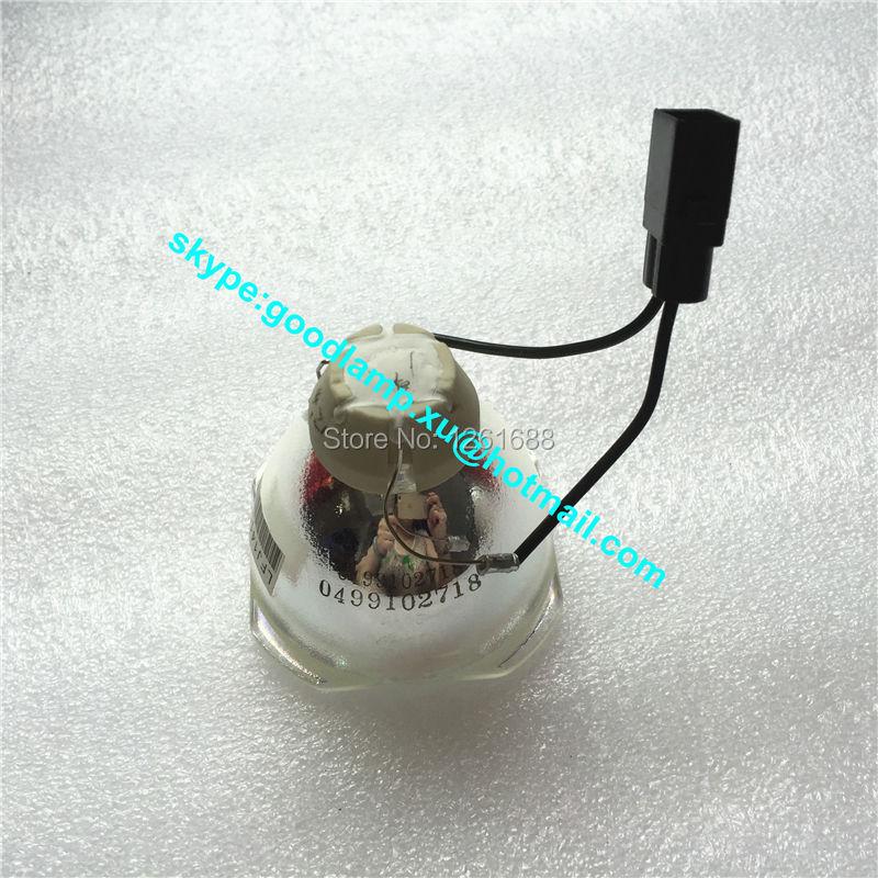 UHE200/140W 0.8 original bare bulb ELPL78 lamp for Epson PowerLite 1222/PowerLite 1262W/PowerLite 1263W projectors  free shipping elplp65 original projector bare bulb for epson powerlite 1750 powerlite 1751 powerlite 1760w powerlite 1761w