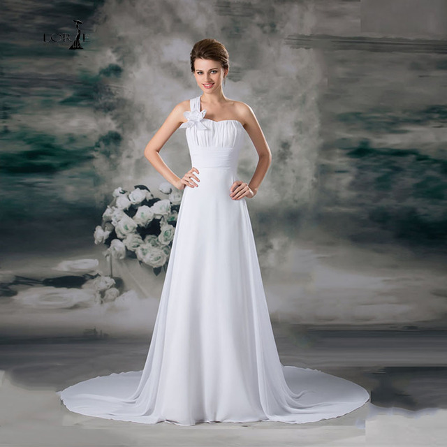 Fast Cheap Wedding Dresses