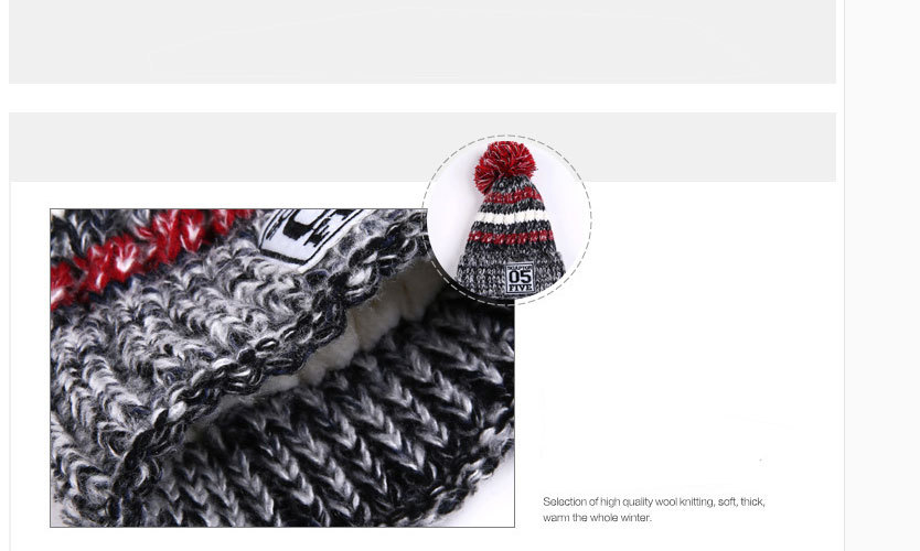 woman winter hat and gloves sets01 (26).jpg