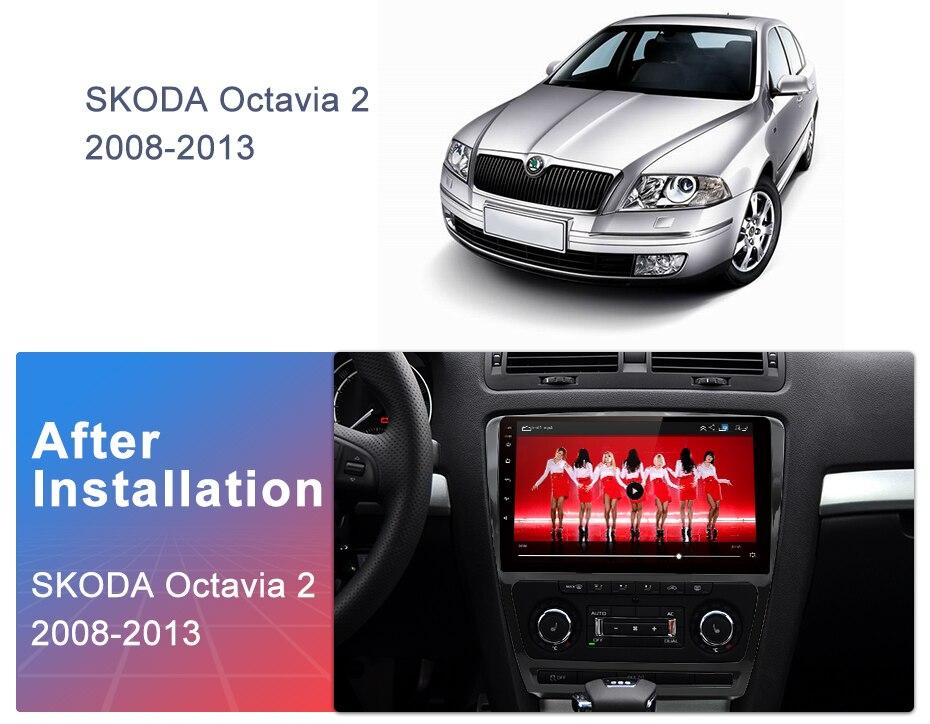 SKODA-Octavia-2--__03