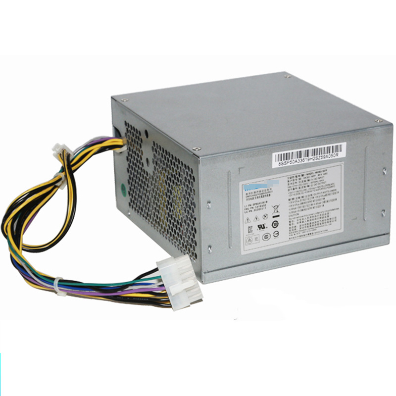 For Lenovo HK380 16FP PS 4241 02 FSP280 40PA PCB033 14 pin power supply 280W