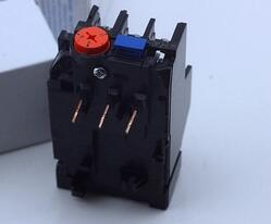 Thermal overload relay 5.2-8A 7-11A 9-13A TH-N12KP overload protection 2 pin thermal overload protection