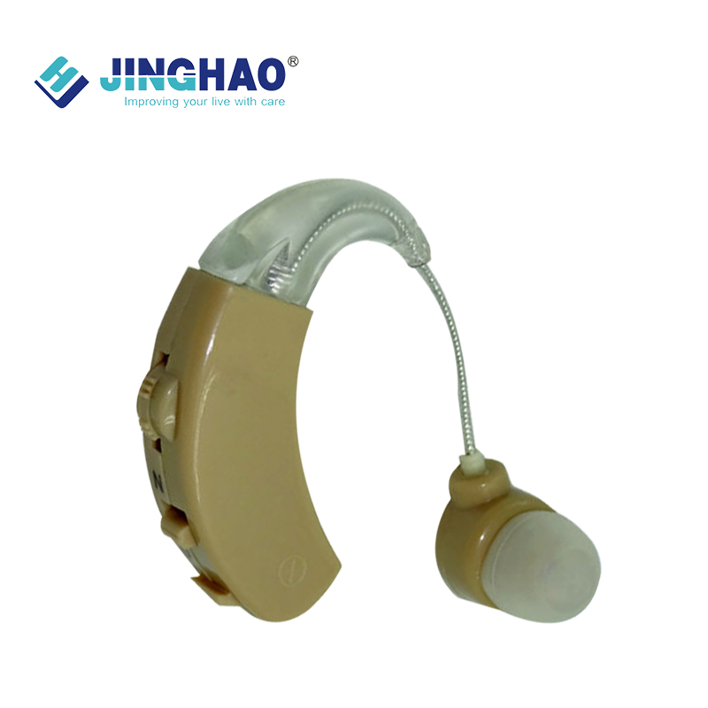 harmonic hearing Here, i am attempting to discuss some of the real-life applications of simple harmonic motion  the basic function of our ears, hearing,.