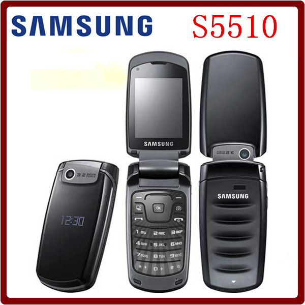 samsung s5510 s5511 unlocked 2 1 inches gsm wcdma 3mp 800mah fm rh aliexpress com Samsung Galaxy S Manual Samsung Galaxy S Manual