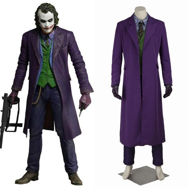 Image result for movie cosplay costumes