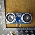Бесплатная доставка 5 шт. Ультразвуковой Модуль HC-SR04 Расстояние Измерительный Преобразователь Датчика Образцы Лучшие цены #30101