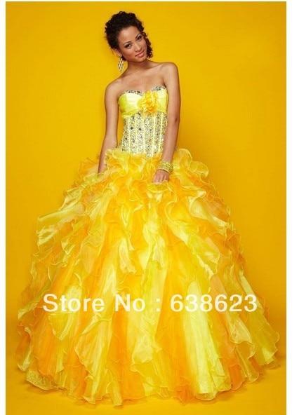 Kleider ebay china