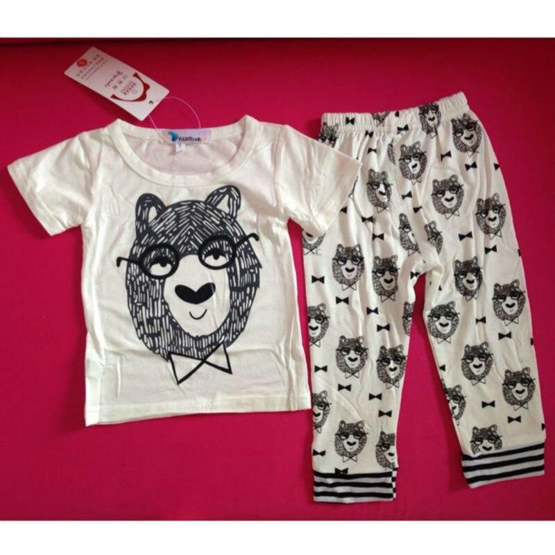 A6569da0b39c Cotton Newborn Baby Girl Clothes Winter