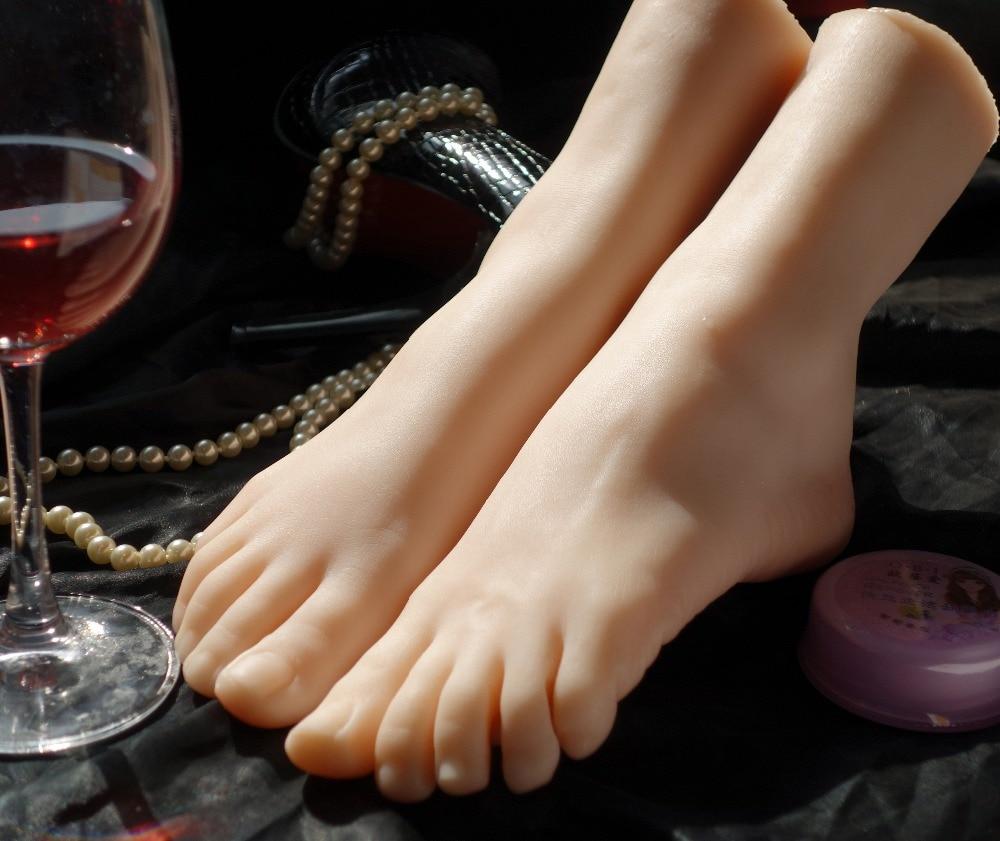 Фут фетиш красивые ножки, откровенный фото секси