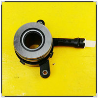 NEW CLUTCH SLAVE CYLINDER HYRDAULIC BEARING FOR ECLIPSE 06 07 08 09 10 OEM V6 MASTER