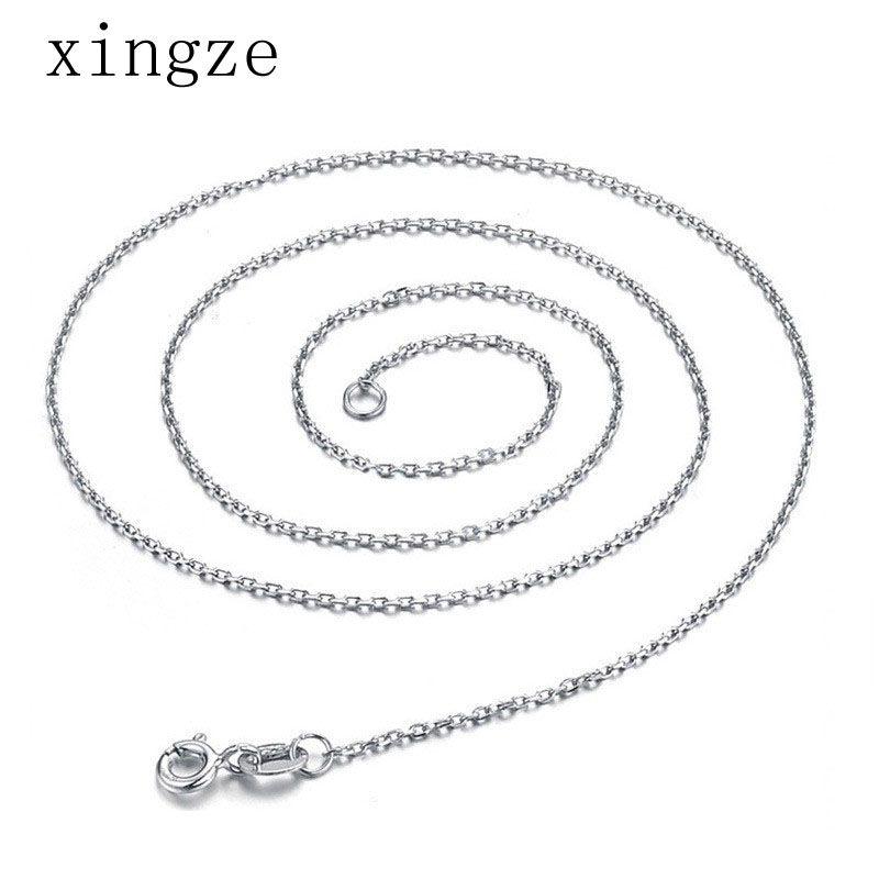 Aliexpress.com : Buy Fashion silver plated jewelry simple