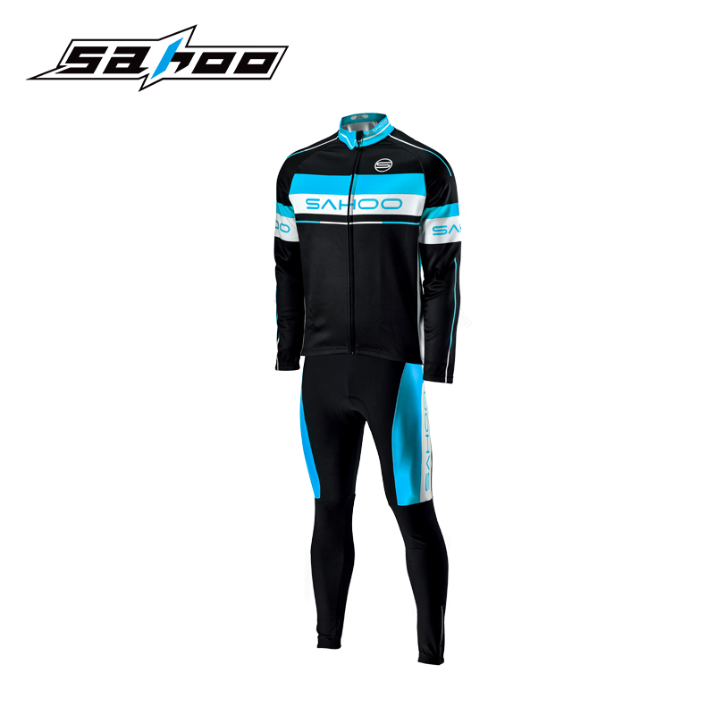 SAHOO 2017 bike cycling winter jersey set fleece long sleeve clothing bicycle sets clothes china windbreaker warm reflective filipino virgin hair straight 6a unprocessed human hair extensions 4pcs weave beauty itd natural black beauty forever hair